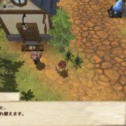 見下ろし型のアクションRPG『HEROES TRIALS』がNintendo Switchで発売決定!