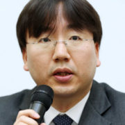 任天堂の君島達己社長の退任が発表。後任は古川俊太郎・常務執行役員。