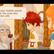 『Little Dragons Café』の1st トレーラーが公開!