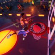 90年代のバスケットボールアクション『NBA Playgrounds 2』がPS4&Xbox One&Switch&PCで発売決定!
