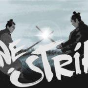 Nintendo Switch版『One Strike』が海外で配信決定!日本っぽい8bit 対戦格闘ゲーム