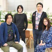 """新生""""SEGA AGES""""の開発者インタビューがファミ通.comに掲載!"""