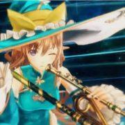 Nintendo Switch版『シャイニング・レゾナンス リフレイン』のオープニング映像が公開!
