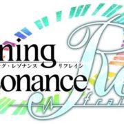 Nintendo Switch版『シャイニング・レゾナンス リフレイン』の発売日が7月12日に決定!予約も開始!