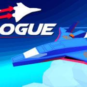 Nintendo Switch版『Sky Rogue』が海外で発売決定!「エースコンバット」ライクな3DフライトSTG