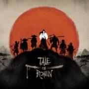 『Tale of Ronin』がNintendo Switchで発売決定!浪人をフィーチャーしたRPG