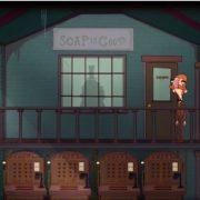 Switch版『バートラム・フィドルの冒険 エピソード2: 惨々たる誤算』が配信決定!