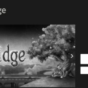 Switch版『The Bridge』の体験版が配信開始!2Dロジックパズルゲーム
