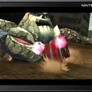 ニンテンドー3DS用ソフト『ザ・デッドヒートブレイカーズ』のWebCMが公開!