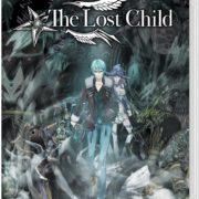 Nintendo Switch版『The Lost Child』の海外発売日が2018年6月に決定!