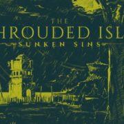 Nintendo Switch版『The Shrouded Isle』が海外で配信決定!カルト教団の人身御供シミュレーションゲーム