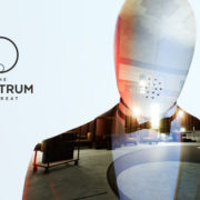 『The Spectrum Retreat』が海外で発売決定!とあるホテルを舞台にしたパズルアクション