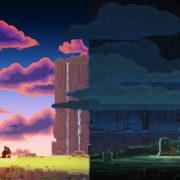 アウターワールドやフラッシュバックに触発された『The Way Remastered』がSwitchで発売決定!