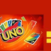 Nintendo Switch版『UNO』の体験版が配信開始!