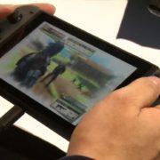 『戦場のヴァルキュリア for Nintendo Switch』の発売が決定!Switch版『戦場のヴァルキュリア4』と同発で2018年秋に発売へ