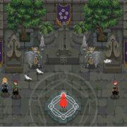 『Wizard of Legend』の海外配信日が5月15日に決定!高速ベースの2Dダンジョンクロール