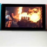Nintendo Switch版『Wolfenstein II: The New Colossus』の国内発売が決定!7月26日にリリースへ