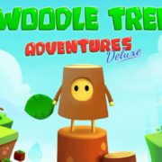 Switch版『Woodle Tree Adventures Deluxe』の国内配信日が4月26日に決定!