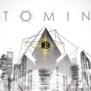 Nintendo Switch版『Atomine』が海外で5月25日に配信決定!ローグライクSTG