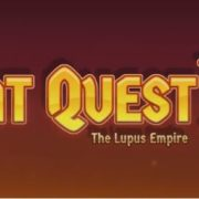 『Cat Quest II』がPS4&Switch&PC向けとして発表!猫が主人公のアクションRPG