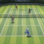 Nintendo Switch版『GO VACATION』が国内でも2018年に発売決定!
