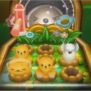 Wiiで発売されたリゾート体験ゲーム『GO VACATION』がSwitch向けとして海外で発売決定!