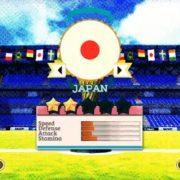 Switch版『Legendary Eleven』が海外で6月8日に配信決定!アーケードスタイルのサッカーゲーム