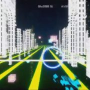 Nintendo Switch用ソフト『L.F.O. -LOST FUTURE OMEGA-』のプロモーション映像が公開!