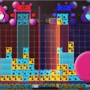 『ルミネス リマスター』の発売日が2018年6月26日に決定!音と光のアクションパズルゲーム