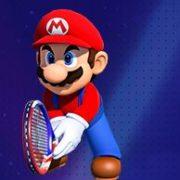 『マリオテニス エース』の更新データVer.2.0.1が2018年10月11日に配信決定!