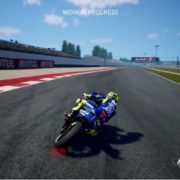 『MotoGP 18』のゲームプレイトレーラーが公開!