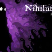 Nintendo Switch版『Nihilumbra (ニヒラブラ)』はガリシア語、カタロニア語、ポーランド語にも対応