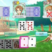 Nintendo Switch用ソフト『おきらく大富豪SP』が5月10日に配信決定!