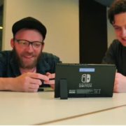 近日配信予定の『PixelJunk Monsters 2』のSwitch体験版はローカルマルチプレイに対応!