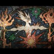 『サガ スカーレット グレイス 緋色の野望』のオープニング映像が公開!