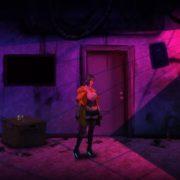 『Sense 不祥的预感: A Cyberpunk Ghost Story』のKickstarterが成功!Switch版もリリースへ。「零」からインスピレーションを得たADV