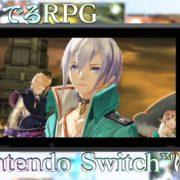 Nintendo Switch版『シャイニング・レゾナンス リフレイン』のプロモーション映像が公開!
