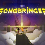 Nintendo Switch用ソフト『ソングブリンガー』が5月31日から配信開始!古典的なSFアクションRPG
