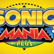 PS4&Switch用ソフト『ソニックマニア・プラス』のプロモーション映像が公開!
