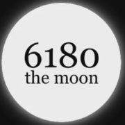 Nintendo Switch版『6180 the moon』の配信日が6月21日に決定!パズル要素を含むアクションゲーム