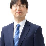 任天堂・古川社長「(3DSの後継機について) いろいろな可能性を検討している」