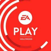この後すぐ、6月10日 深夜3時~から 『EA Play Live プレスカンファレンス 2018』が放送!