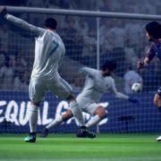 『FIFA 19』が海外で2018年9月28日に発売決定!機種はPS4&Xbox One&Switch&PC