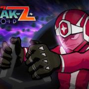 米ガンホーがNintendo Switch版『宇宙戦士ガラクZ』を発表!モバイル版準拠のパワーアップ作に