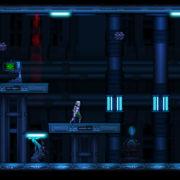 Switch版『Ghost 1.0』が海外で7月12日に配信決定!「Unepic」のデベロッパーが手がけるメトロイドヴァニアスタイルのアクションゲーム