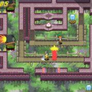 Nintendo Switch用ソフト『ゴー!ゴー!ココポロ DX』が海外向けとして発売決定!