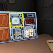 マルチプレイに対応した爆弾解除ゲーム『Keep Talking and Nobody Explodes』のSwitch版が海外で発売決定!