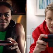 Nintendo Switch版『マインクラフト』のCross-Play Trailerが公開!