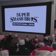 【ライブビューイングのみ】「Nintendo Direct: E3 2018」の海外の反応!