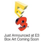 10本のSwitch用ゲームと6本のニンテンドー3DS用ゲームがAmazon UKに登録!『ベヨネッタ3』も?